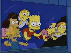 simpsons the fight before christmas download