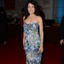 Lisa Edelstein » Quotes