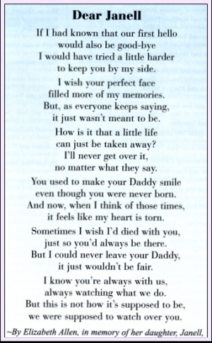 ... poems from the rest in peace friendship poems what makes a dad poem