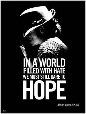 ... Quotes Michael Jackson, Michael Jackson Quotes, Favorite Quotes