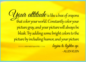 Positive-Attitude-quotes-Your-attitude-quotes.jpg