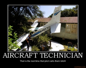 Funny Aviation Safety Quotes. QuotesGram