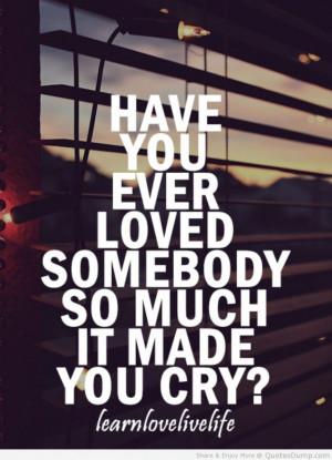 Quotes love for boyfriend