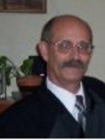 Bruce Bennett