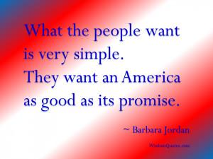 america quotes captain america quotes freedom quotes patriotic quotes ...