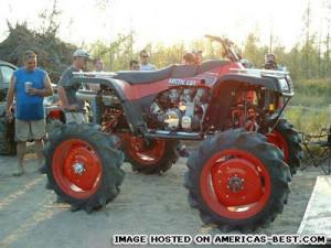 lee redneck truck 2 redneck truck 1 pics redneck monster 4 wheeler