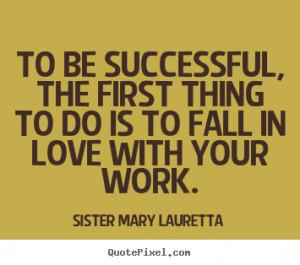 ... success quotes motivational quotes inspirational quotes friendship