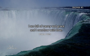 psalm 103 8 yahweh is merciful and gracious slow to anger and abundant ...