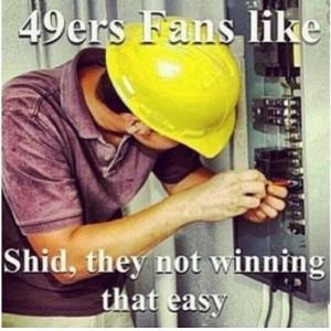 Official] [SUPER BOWL XLVII] San Francisco 49ers. vs. Baltimore Ravens ...