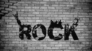 Rock-Quotes.jpg