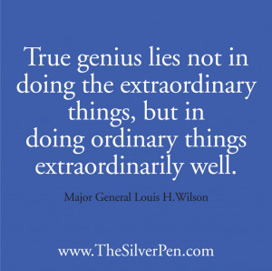 Extraordinary Things quote #2