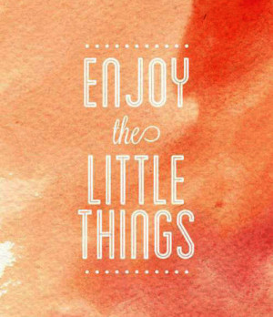 ... enjoy the little things facebook cover enjoy the little things cover