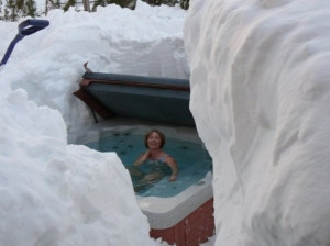 RE:NORTH DAKOTA SNOW STORM PHOTOS FROM BERNIE