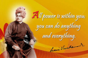 Vivekananda Quotes Images...