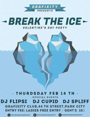 break_the_ice_flyer_by_grafixity-d5uqr8t.jpg