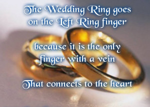 Related Pictures funny wedding day quotes