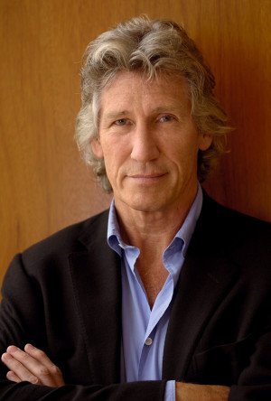 Roger Waters Quotes