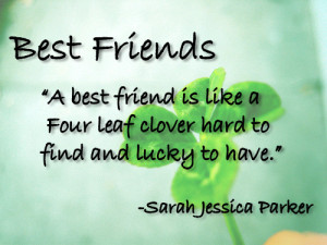 good friends everything seems good with friends sweet friendship quote