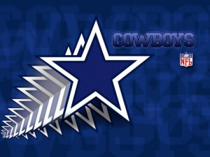 Dallas Cowboys Logo Wallpaper HD 1234. Dallas Cowboys Funny Quotes ...