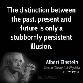 albert-einstein-physicist-the-distinction-between-the-past-present-and ...