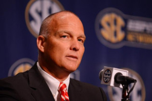 Georgia Football: Best Quotes, Key Takeaways from SEC Media Days