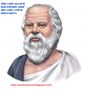 10 Best Quotes of Socrates