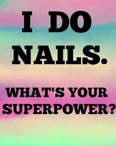 word more nails quotes art quotes nails art nailart master nails nails ...