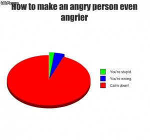 Viewing Page 13/18 from Funny Pictures 1068 (Angry People) Posted 7/7 ...