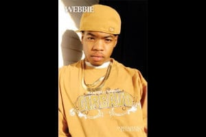 Webbie Quotes