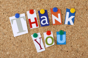 Thank You Quotes For Boss Thank-you-business- ...