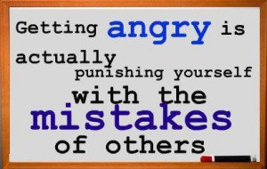 Quotes best cool sayings inspiringangrymistakes