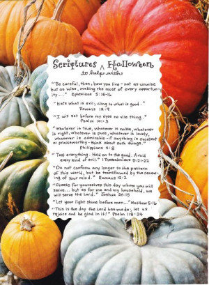 verses for halloween i will make sure my kids know these for halloween ...
