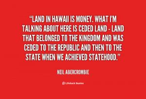 hawaiian wisdom quotes