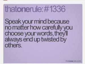 ... Quotes, High School Drama Quotes, Random Stuff, Sick Of Drama Quotes