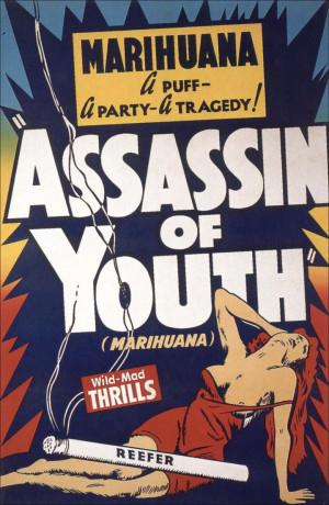 MarihuanaAssassinOfYouth.jpg