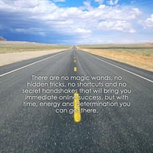 success quotes quotes marketing