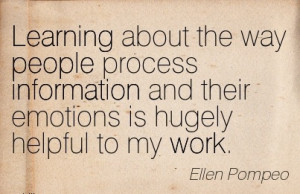 Best Work Quote by Doyle Arp - In my Lessons of Life, I've never met ...