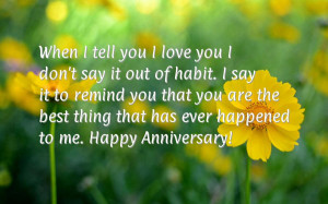 anniversary quotes work anniversary quotes work anniversary quotes