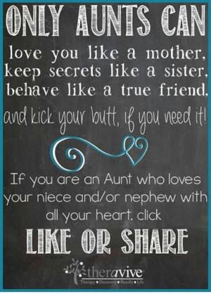 ... Pictures, Life, Quotes, Auntie, Nephew, True, Aunts, Niece, Baby Stuff