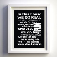 ... quotes personalized gift custom housewarming gift on etsy $ 18 00