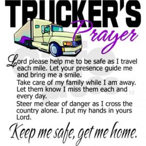 truckers_prayer_throw_blanket.jpg?height=460&width=460&padToSquare ...