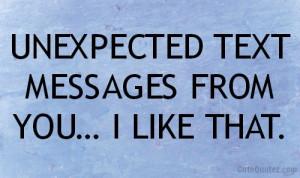 Cute Flirty Quotes Tumblr Quotes tumblr credited quoteko