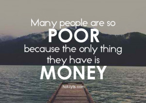 Poor Management Quotes Picture