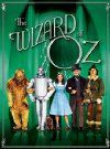 The Wizard of Oz ~ Quotes!