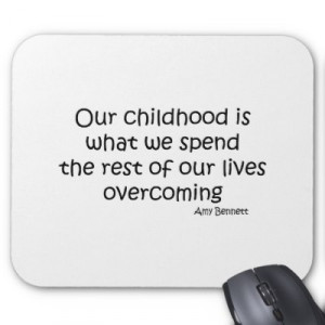 Overcoming Hurt Quotes . Overcome Hurt Quotes . Quotes On Struggling ...