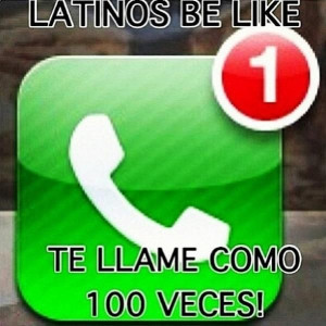 Latinos Be Like #9513 - Mexican Problems Quotes, Latin, Funny Boards ...