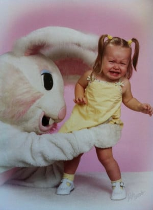 scary-creepy-easter-bunny-6