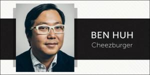 Cheezburger's Ben Huh Top Quotes for Entrepreneurs