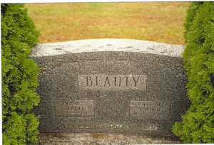 File Name : beauty-tombstone.jpg Resolution : 640 x 437 pixel Image ...