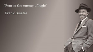 Frank Sinatra Quotes (Images)